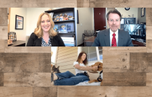 SCVTV's Community Corner: Golden Years Dog Sanctuary