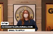 Golden Valley TV, 4-23-2021