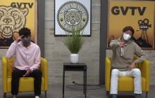 Golden Valley TV, 4-30-2021