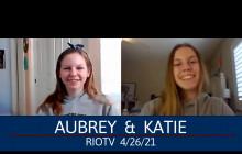 RioTV | April 26th 2021
