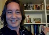 Santa Clarita Library – History Talks!: Down the Research Rabbit Hole