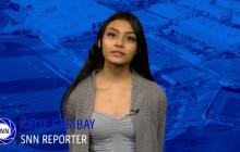 Saugus News Network, 4-2-21