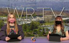 West Ranch TV, 4-1-2021