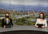 West Ranch TV, 4-12-2021
