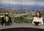 West Ranch TV, 4-12-2021