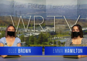 West Ranch TV, 4-19-2021