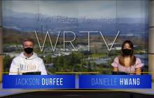 West Ranch TV, 4-20-2021