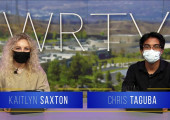 West Ranch TV, 4-22-2021