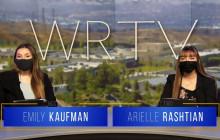 West Ranch TV, 4-26-2021