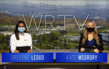 West Ranch TV, 4-27-2021