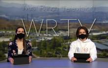 West Ranch TV, 4-29-2021
