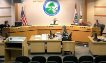 City Council Study Session: May 4, 2021