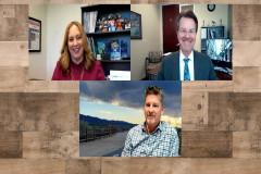 SCVTV's Community Corner: Hit the Trail