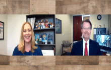 SCVTV's Community Corner: 4th of July Events, Academy of the Canyons Stock Market Game