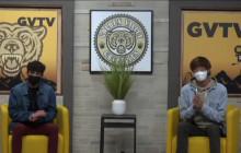 Golden Valley TV, 5-10-2021