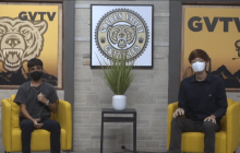 Golden Valley TV, 5-18-2021