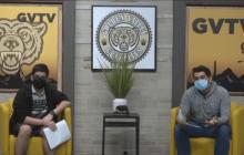 Golden Valley TV, 5-24-2021