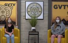Golden Valley TV, 5-28-2021