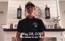 La Mesa Live | 5-27-21