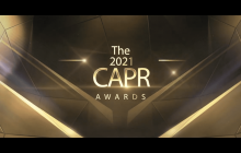 Saugus High School CAPR 2021 5/18/2021