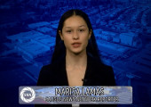 Saugus News Network, 5-14-21