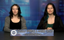 Saugus News Network, 5-28-21