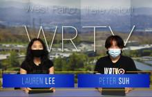 West Ranch TV, 5-3-2021