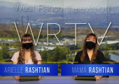 West Ranch TV, 5-7-2021