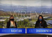 West Ranch TV, 5-11-2021