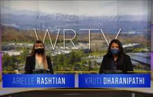 West Ranch TV, 5-11-2021