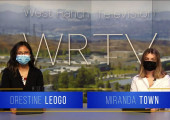 West Ranch TV, 5-13-2021