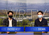 West Ranch TV, 5-14-2021