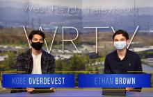 West Ranch TV, 5-14-2021
