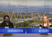 West Ranch TV, 5-17-2021