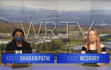 West Ranch TV, 5-17-2021
