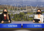 West Ranch TV, 5-18-2021