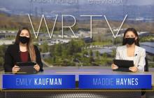 West Ranch TV, 5-18-2021