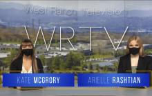 West Ranch TV, 5-20-2021