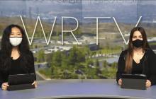 West Ranch TV, 5-24-2021
