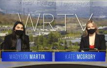 West Ranch TV, 5-25-2021