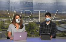 West Ranch TV, 5-27-2021