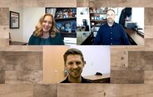 SCVTV's Community Corner: COC School of Personal & Professional Learning