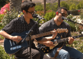 SCVTV's Community Corner: Soundcheck Teaser