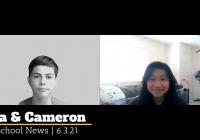 RioTV | June 3rd 2021