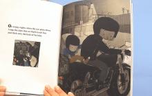 Santa Clarita Library   Ernesto's Virtual Summer Storytime