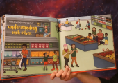 Santa Clarita Library | Virtual Summer Storytime!