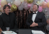 Bubbles & Bids – Boys & Girls Club of Santa Clarita, 2021 Auction