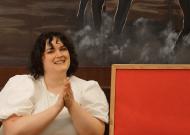 Santa Clarita Library | Alex's Virtual Storytime