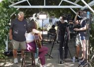 Behind-the-Scenes of Soundcheck Season 3, Episode 2