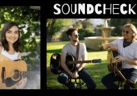 Soundcheck Season 3, Episode 2: Audrey Scout, The Toodaloos at Rancho Camulos Museum